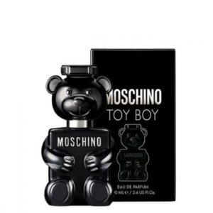 Parfum Moschino Toy Boy apa de parfum
