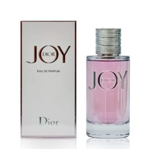 Parfum DIOR Joy apa de parfum