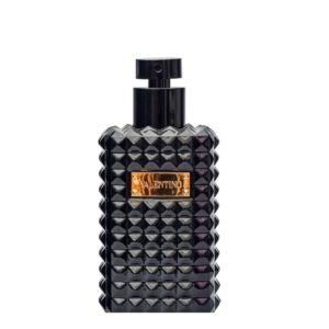 Parfum Valentino Noir Absolu Oud Essence 100 ML apa de parfum