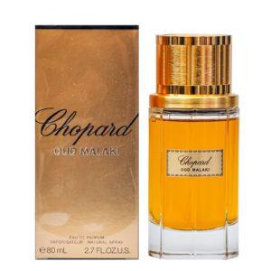 Parfum Chopard Oud Malaki 80 ML apa de parfum