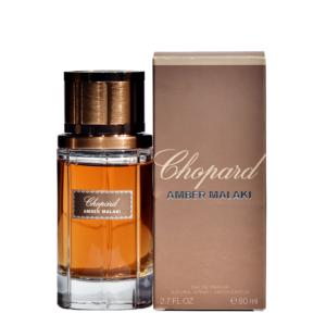 Parfum Chopard Amber Malaki 80 ML apa de parfum