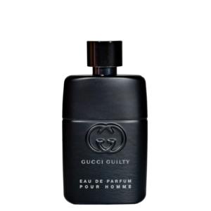 Parfum Gucci Guilty Pour Homme 90 ML apa de parfum