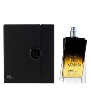 Parfum MORPH Umhh 100 ML Extract de Parfum
