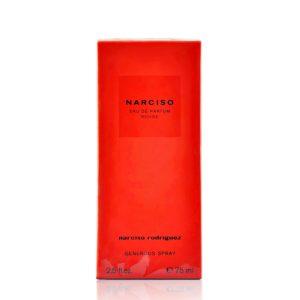 Parfum Narciso Rodriquez Narciso Rouge apa de parfum