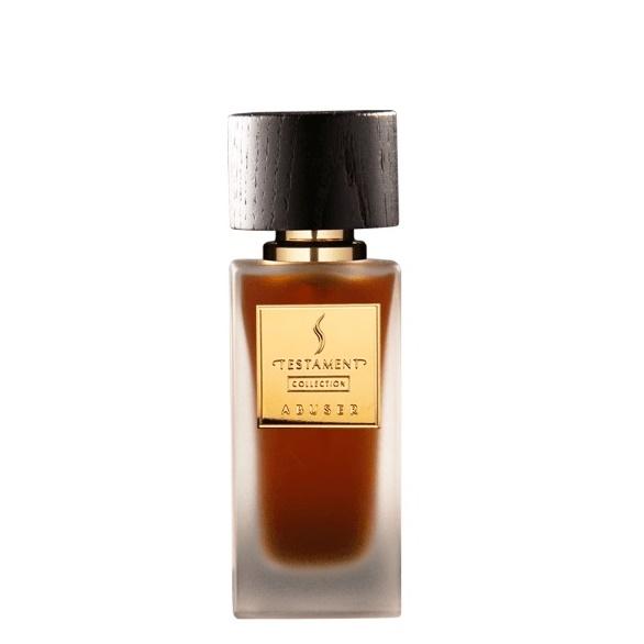 Parfum Sweet Arabian Abuser 50 ML Extract de Parfum