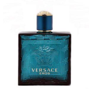Parfum Versace Eros Pour Homme
