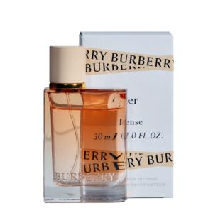 Parfum Burberry Her Intense 50 ML apa de parfum
