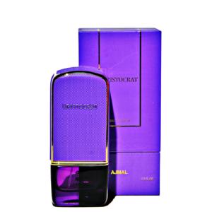 Parfum AJMAL Aristocrat For Her 75 ML apa de parfum