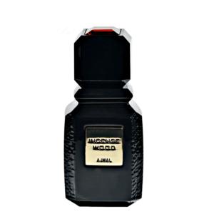 Parfum AJMAL Incense Wood 100 ML apa de parfum