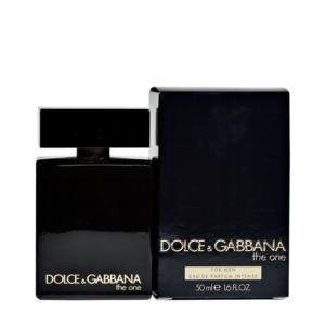 Parfum Dolce Gabbana The One Intense For Men 100 ML apa de parfum