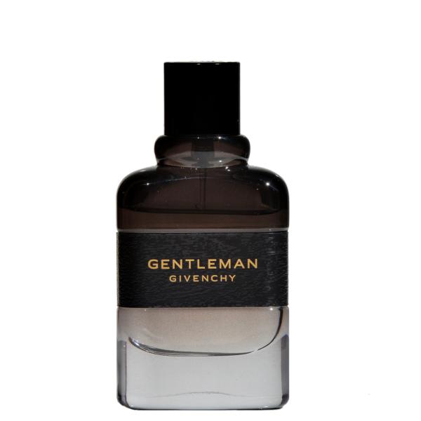 Parfum GIVENCHY Gentleman Boisee 100 ML apa de parfum