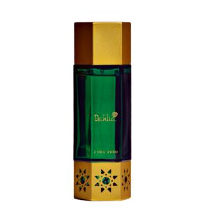 Parfum Jesus Del Pozo Desert Flowers Dahlia 100 ML apa de parfum