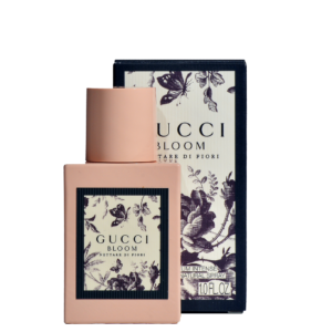 Parfum Gucci Bloom Nettare di Fiori 30 ML apa de parfum