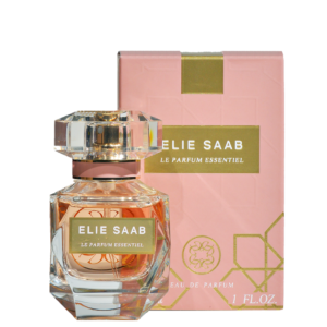 Parfum ELIE SAAB Le Parfum Essentiel 30 ML apa de parfum