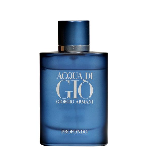 Parfum Giorgio Armani Acqua di Gio Profondo 40 ML apa de parfum