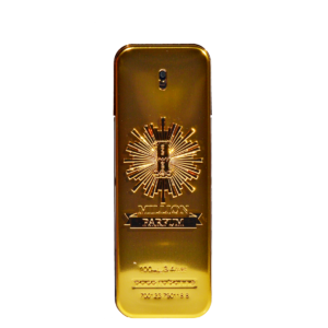 Parfum Paco Rabanne 1 Million Parfum 100 ML apa de parfum