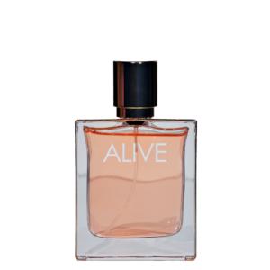 Parfum Hugo Boss Alive 80 ML Apa de Parfum