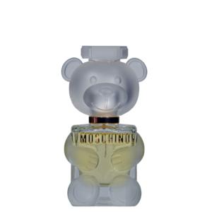 Parfum Moschino Toy 2 - 30 ML apa de parfum