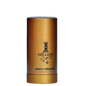 Deodorant Stick Paco Rabanne 1 Million 75 ML