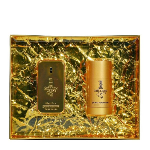 Paco Rabanne 1 Million SET 50 ML